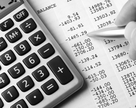 bookkeeping-los-angeles