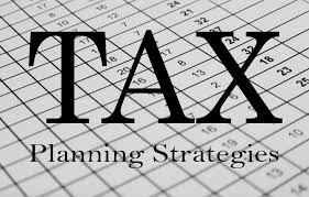tax planning los angeles