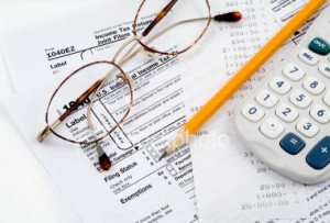 Tax-consulting-los angeles